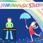 ナナイロミュージックスタジオ