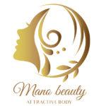 Mano beauty (attractive body)